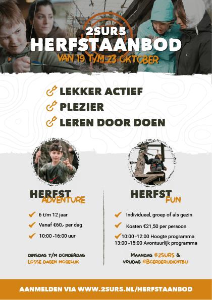 Flyer front Herfstaanbod v1